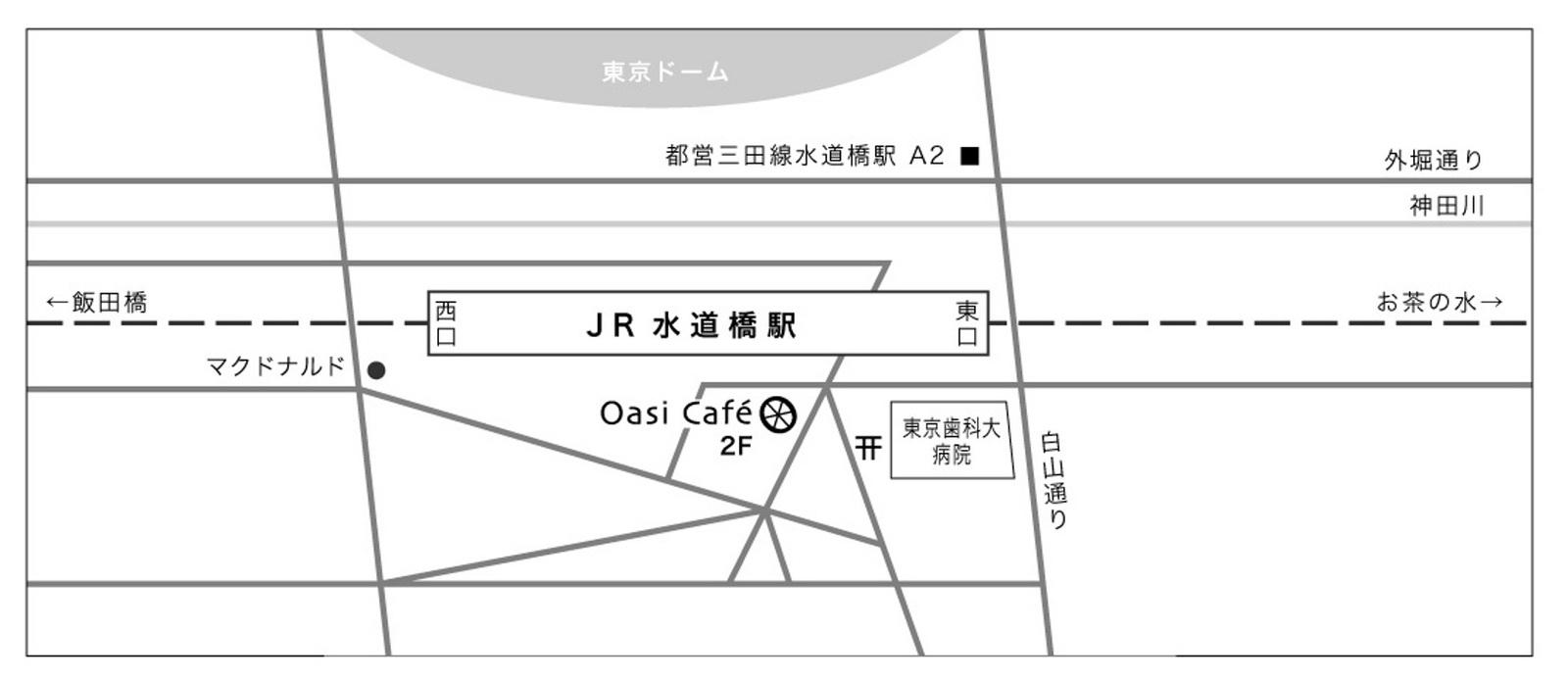 Mapb_2